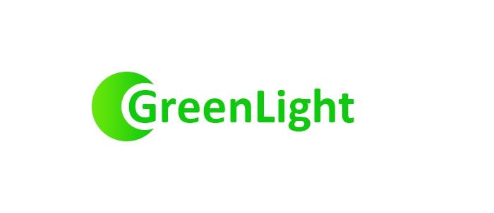 融海咨询发布新一代IT运维支持解决方案GreenLight