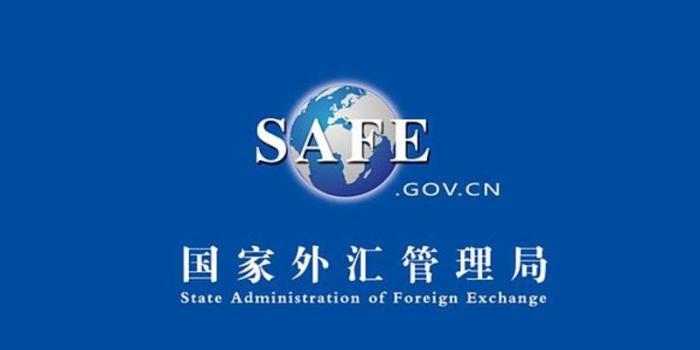 国家外汇管理局采用融海数据的灾备切换软件AutoSwitch